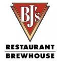 BJs Restaurant & Brewhouse-Tech Center