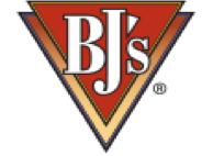 BJs Restaurant & Brewhouse - Marketplace at Tech Center