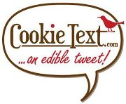 Cookie Text LLC