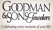 Goodman and Sons Jeweler