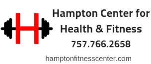 Hampton Center for Health and Fitness