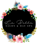 LaBella Salon and Spa
