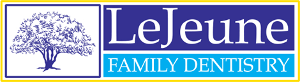 Lejeune Family Dentistry