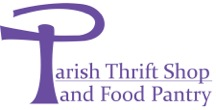 Parish Thrift Shop, Inc.