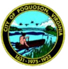 City of Poquoson