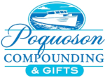 Poquoson Compounding and Gifts