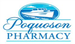 Poquoson Pharmacy