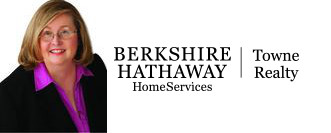 Teresa Cline-Bershire Hathaway Homeservices