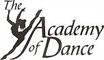 The Academy of Dance & Gymnastics