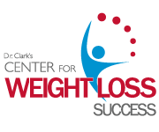 Center for Weight Loss Success