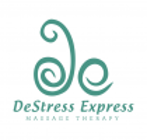Destress Express Spa