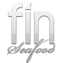 Fin Seafood Restaurant