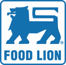 Food Lion, 425 A Wythe Creek Road, Poquoson