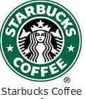 Starbucks - Marketplace at Tech Center