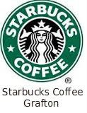 Starbucks-Grafton/Ft Eustis